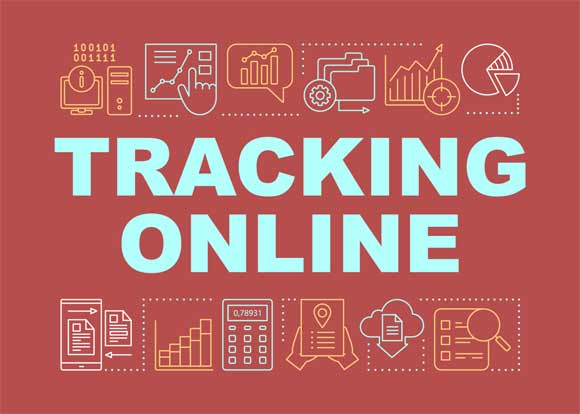 How to get Someone to Click a Tracking Link