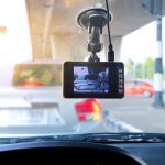 Advantages Of Using a Dashboard Camera