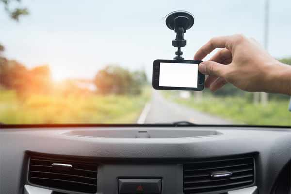 How to examine the dash cam installation cost?