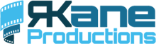 R Kane Productions