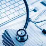 Advantages of Medical Coding that you Need to Know