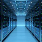 How to check a website hosting server