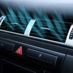How Much does a Car AC Repair Cost