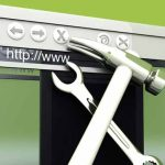 How To Configure Domain Name With Web Hosting