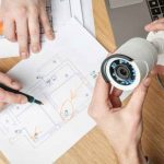 How Security alarm Cameras Systems tend to be Significant