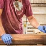 How to Start a Furniture Refinishing Service