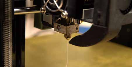 Follow these Steps to Clean Your 3d Printer Nozzles