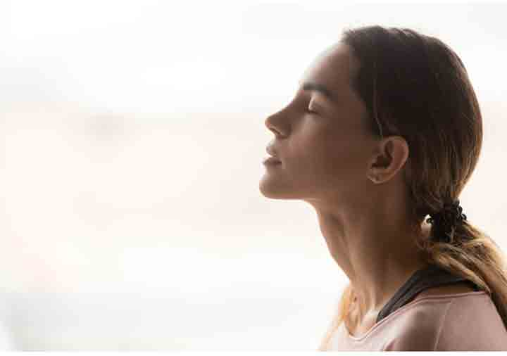 Four-simple-ways-to-improve-mental-energy
